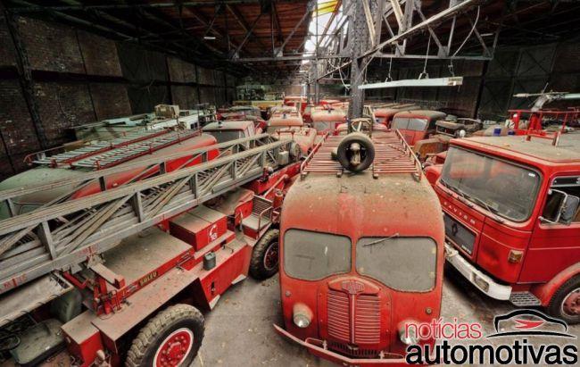 3547_bombeiros-antigos-fran-a-1.jpg (68.03 Kb)