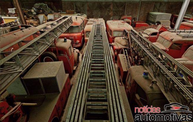 36_bombeiros-antigos-fran-a-8.jpg (67.25 Kb)