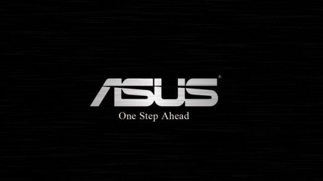 Asus припиняє виробництво планшетів
