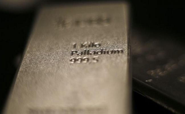 3942_ecc2783-palladium-690-2_690x426.jpg (20.46 Kb)