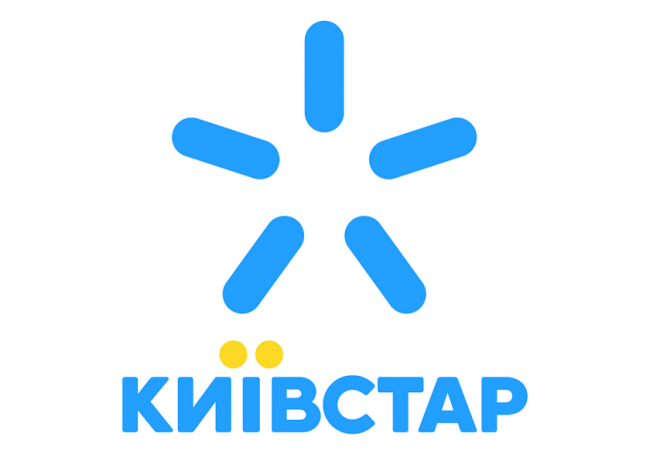 3983_kyivstarnew.png (103.6 Kb)