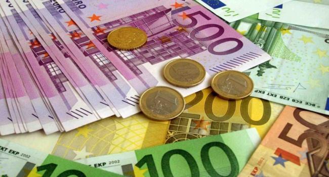 40_14603006_evro.jpg (112.24 Kb)