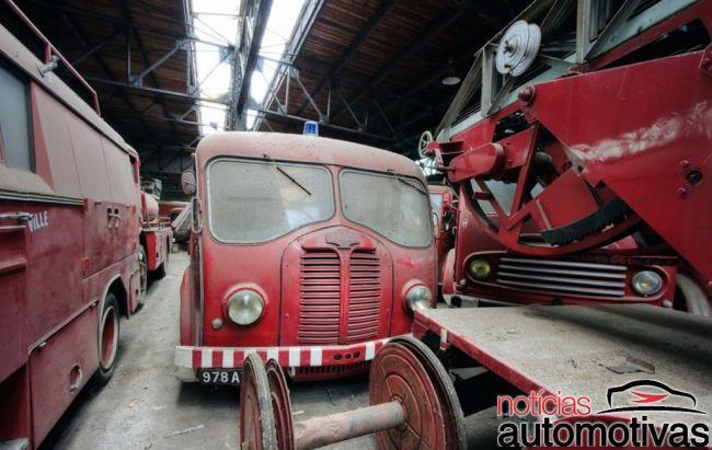 4133_bombeiros-antigos-fran-a-3.jpg (56.66 Kb)
