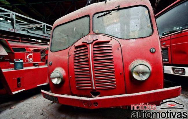 4176_bombeiros-antigos-fran-a-4.jpg (61.05 Kb)
