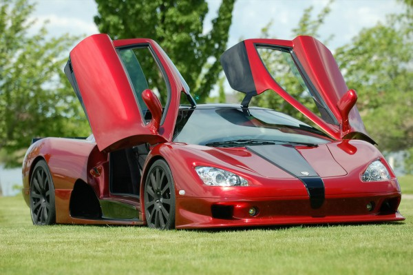 4188_ssc-ultimate-aero-red.jpg (73.59 Kb)