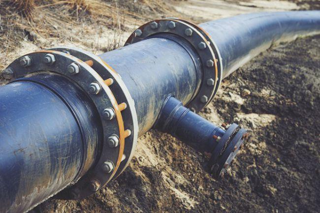 4266_a36f762-ff8918f-800d51a-pipeline-2.jpg (62.95 Kb)