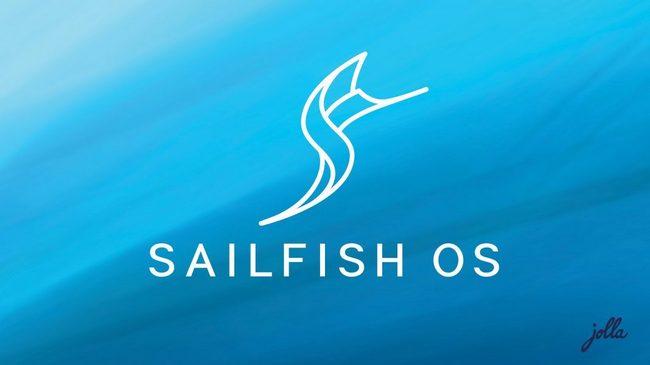 4297_sailfishos_logo-1068x600-1068x600.jpg (18.29 Kb)