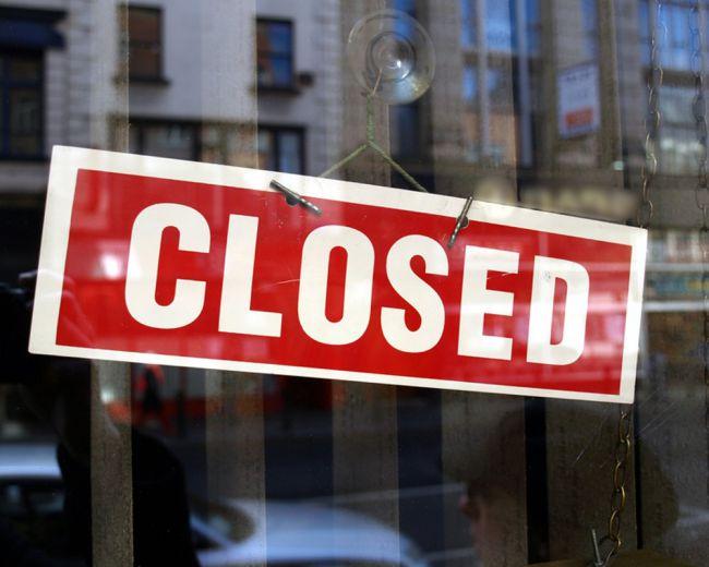 4310_closed.jpeg (46.74 Kb)