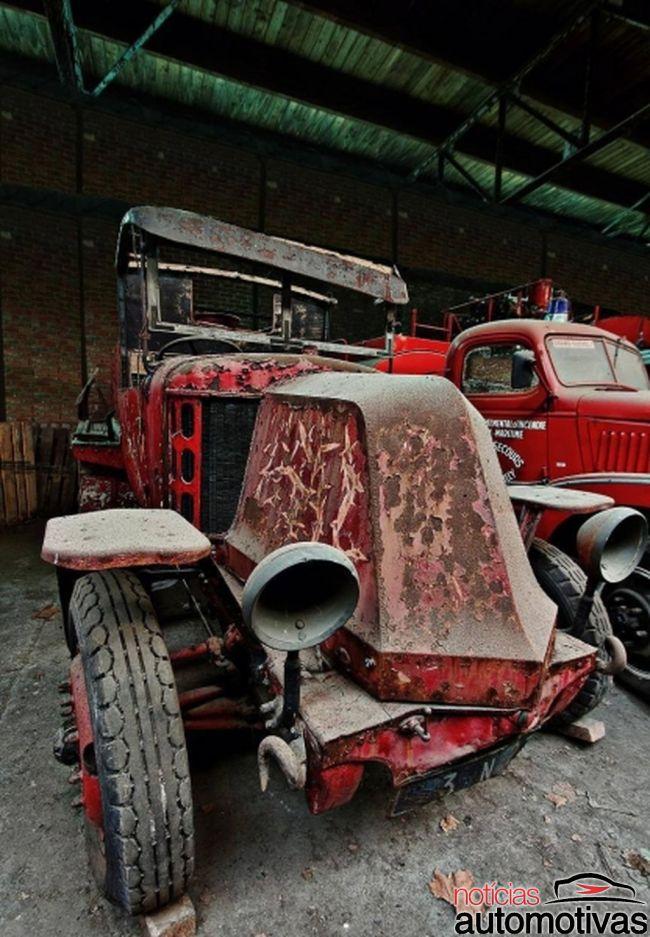 4367_bombeiros-antigos-fran-a-9.jpg (116.79 Kb)