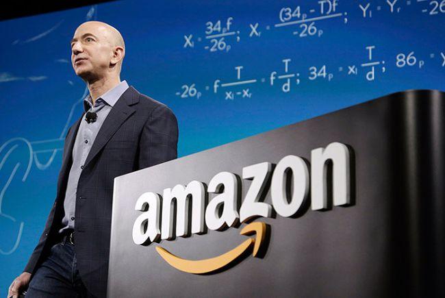 Визначено найдорожчі бренди світу