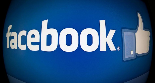 Facebook ������ ������ ��������� �� ������� �����