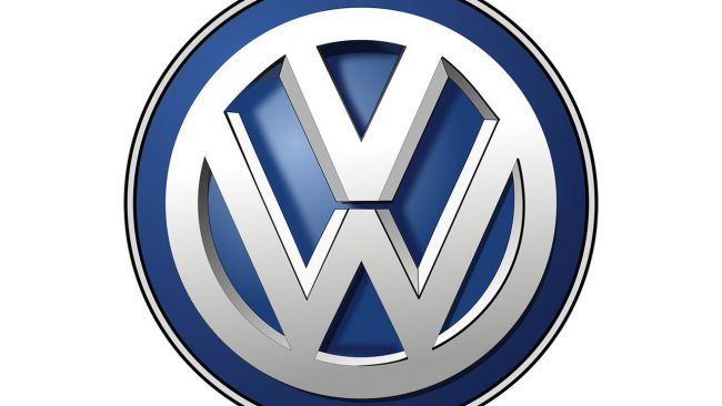 4422_wcf-brand-logos-volkswagen-logo1.jpg (31.8 Kb)
