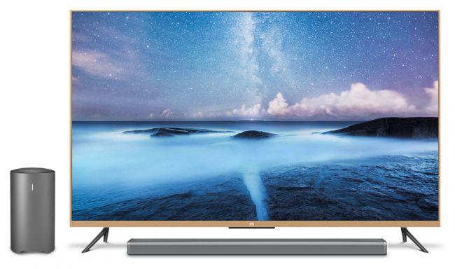 4609_xiaomi-mi-tv-2-55-inch-4k_130_1430386831.jpg (37.03 Kb)