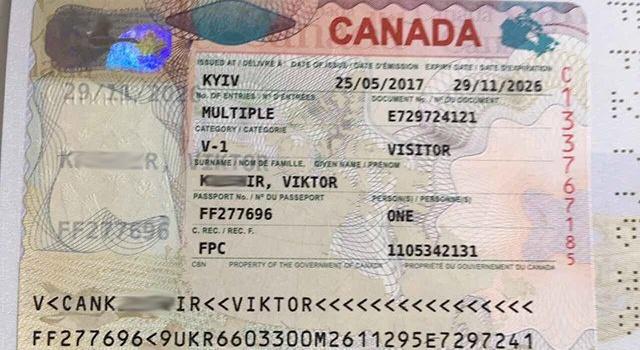 4677_1510167322_visa-canadacc-visitor-02.jpg (107.2 Kb)