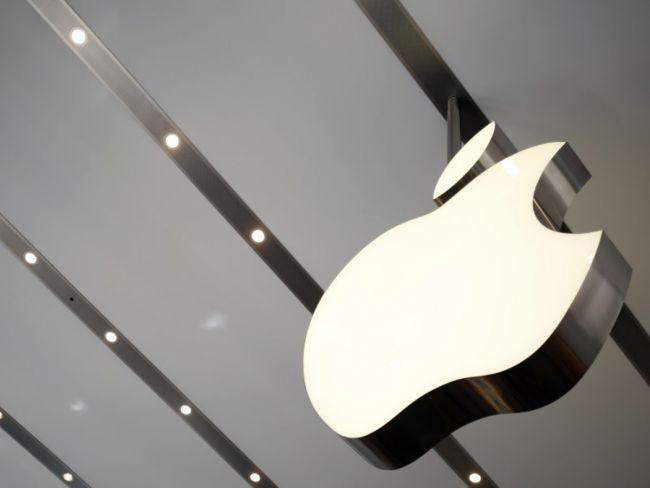 Apple дав імена новим смартфонам