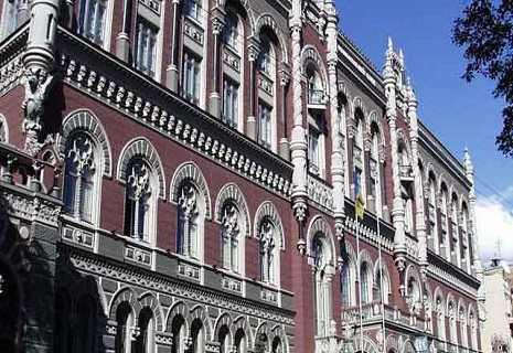 42_1461614318_nb.jpeg (96.86 Kb)
