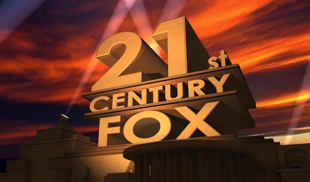 09_disney-vozobnovila-peregovory-o-pokupke-aktivov-21st-century-fox-glavnoe-foto.jpg (50.29 Kb)