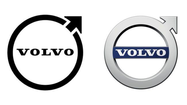 5060_volvo-new-logo.jpg (21.5 Kb)