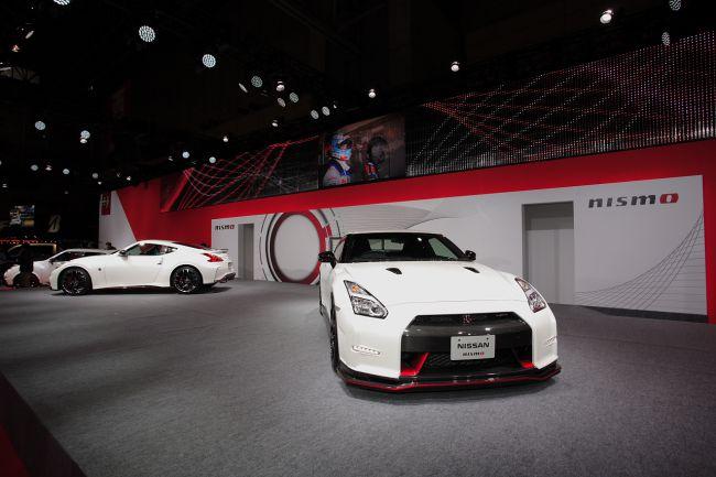 5072_nissan-2015-tokyo-auto-salon.jpg (42.46 Kb)