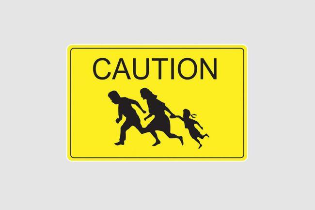 5136_15-meksikya-znak-migranty-jpg.jpg (20.34 Kb)