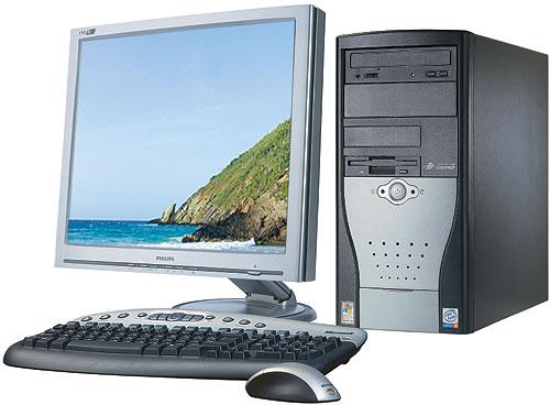 51459588puk5_computer111.jpg