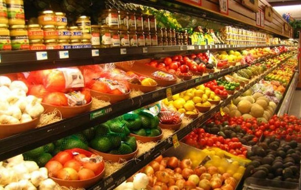 Начался ценопад на огурцы и помидоры