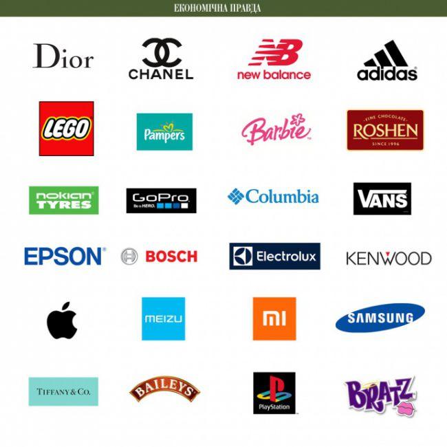 5303_6b54f0d-logos.jpg (.38 Kb)