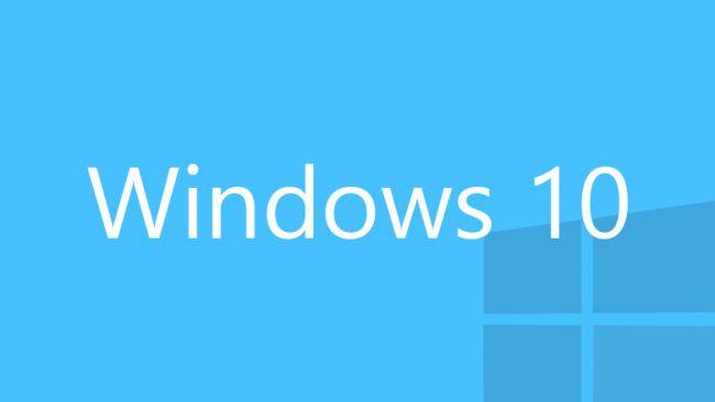 5306_windows10-logo.jpg (12.01 Kb)