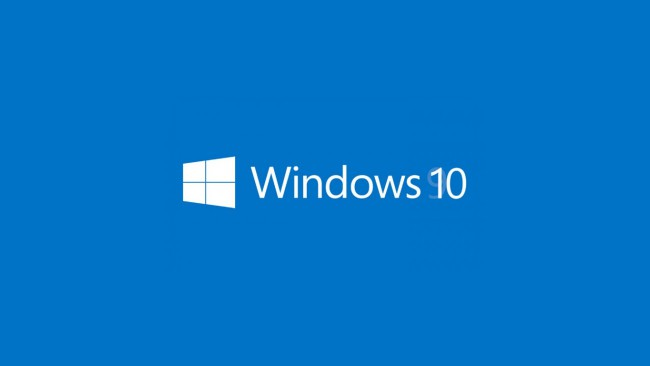 5419_1_windows_10_not_9-650x366.jpg (10.53 Kb)