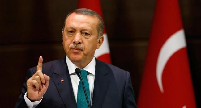 5470_1523768645_erdogan.jpeg (46.31 Kb)