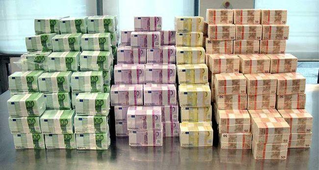 5610_43million_euro.jpg (58.24 Kb)
