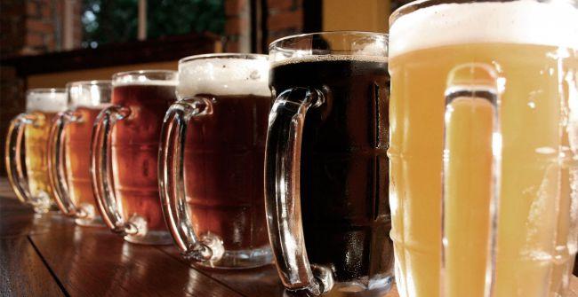 5699_463af87-beer-degustation.jpg (36. Kb)