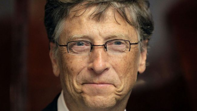 27_bill-gates-1-720x405.jpg (26.27 Kb)