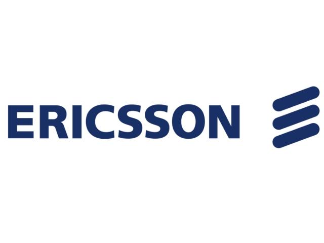 6065_ericsson_logo.jpg (27.89 Kb)