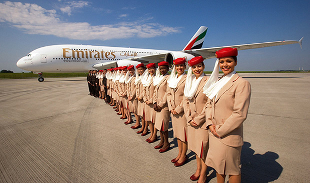 6146_emirates-airlines2.jpg (89.33 Kb)