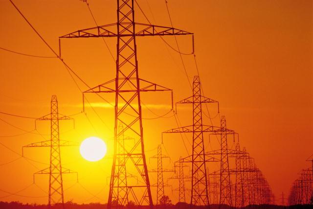 6215_elektroenergiya1.jpg (36.65 Kb)