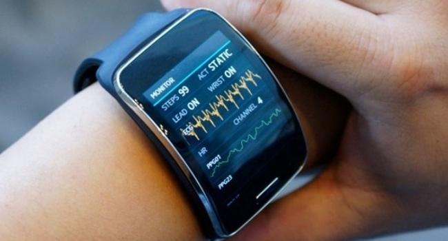 Експерти назвали найпопулярніші гаджети для здоров'я в Україні