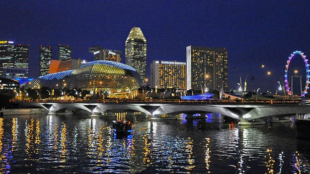 6517_160412134026_singapore_skyline_night_624x351_getty_nocredit.jpg (72.97 Kb)