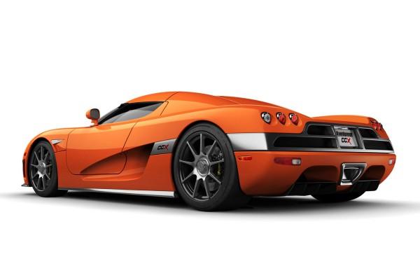6532_orange-koenigsegg-ccx.jpg (30.03 Kb)