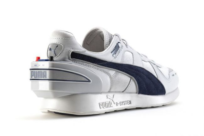 6619_puma_rs_computer_shoe_original_ad_1986.jpg (22.75 Kb)
