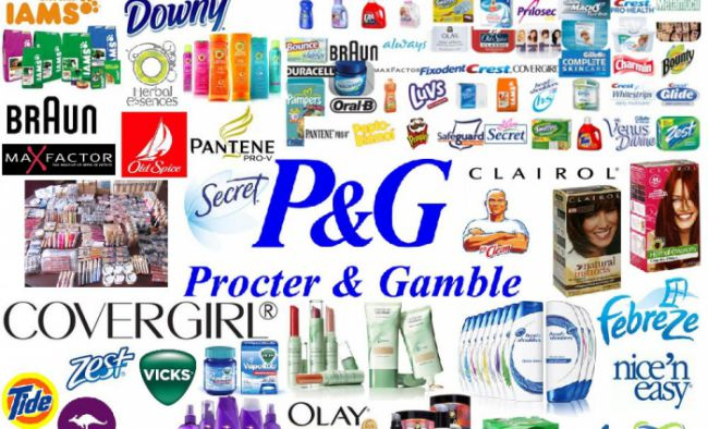 67_procter-gamble-wm.jpg (76.38 Kb)