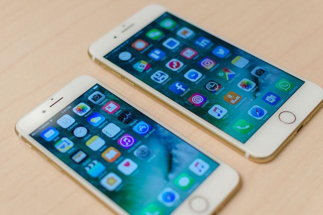 6759_apple-iphone-7-iphone-7-plus-review-9-1500x1000.jpg (40.36 Kb)