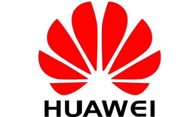 6926_huawei-second-mobile-brend-in-europe-679x405.jpg (24.62 Kb)