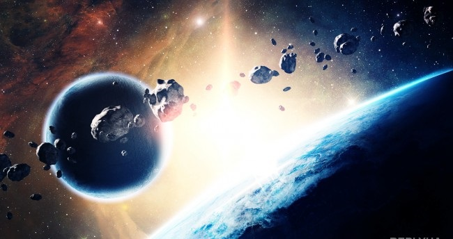 6942_14394644_asteroid.jpg (68.05 Kb)