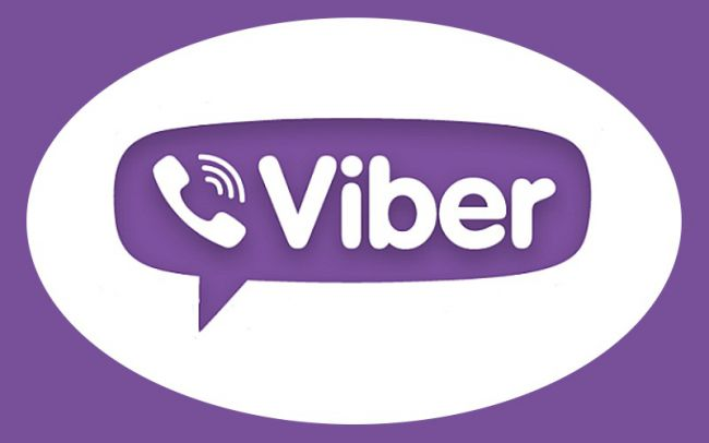 6958_viber-voip-and-messaging-logo-11.jpg (20.65 Kb)
