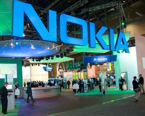 ����� Nokia ���� ����������