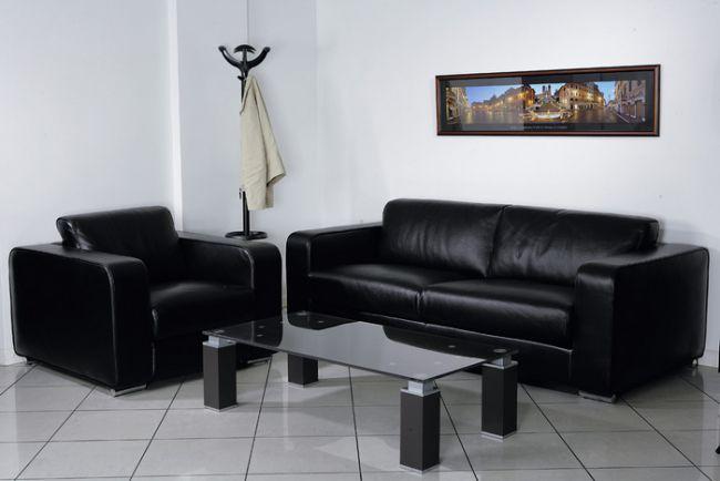 7152_sofa.jpg (29.17 Kb)