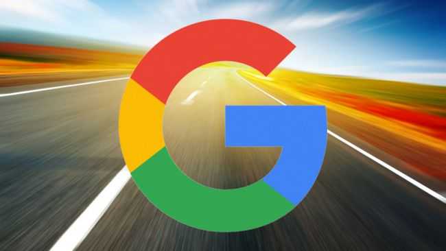 �� �� ����� ������ � Google