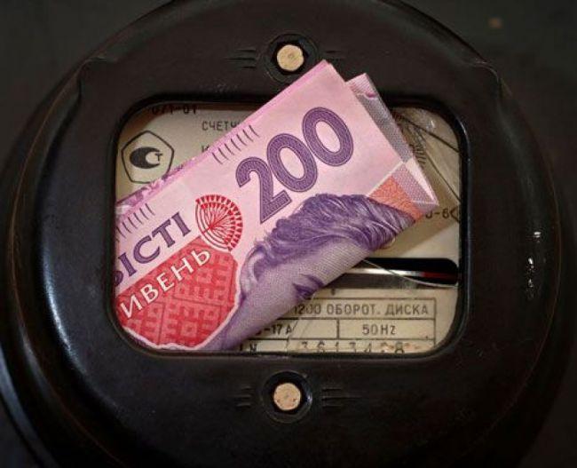 С 1 октября зарплата сотрудников уголовного розыска увеличивается в два раза, - Аваков - Цензор.НЕТ 5586