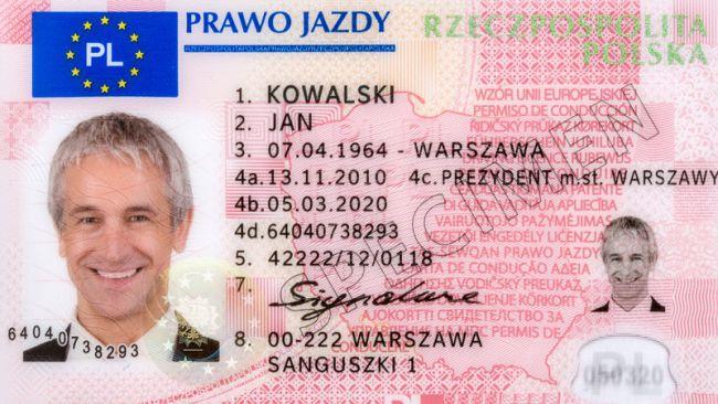 7423_polskie_prava.jpg (62.76 Kb)